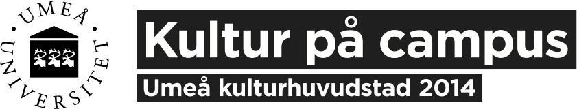 KPC_sv_Kulturhuvudstad-3
