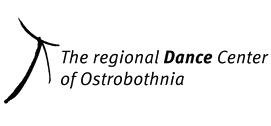 region_logo_uk