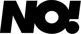 norrlandsoperan_logo